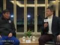 金奉吉谈执教大秦之水的原因:对中国足球的了解比较深
