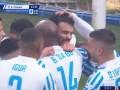 2019/2020意甲联赛第21轮全场集锦:斯帕尔1-3博洛尼亚