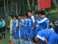 《中国足球这10年》第八期预告:苏宁青训助力中国足球发展