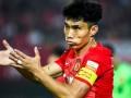 郑智英超唯一进球如今已过13年 恒大40岁老队长却难觅接班人
