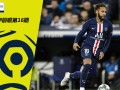 《法甲前瞻》第16期:大巴黎主场迎战南特 迪亚洛谈生涯趣事