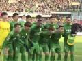 国安总经理李明透露引援目标 新赛季重点追求攻守平衡