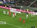 德拉克斯勒 法甲 2019/2020 亚眠 VS 巴黎圣日耳曼 精彩集锦