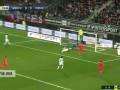 伊卡尔迪 法甲 2019/2020 亚眠 VS 巴黎圣日耳曼 精彩集锦