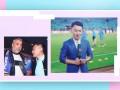 《记者说》苏宁易购冬训+李昂东亚杯伤情 奥帅带队全明星赛吴曦有望出场