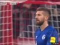 意甲-第21轮录播:斯帕尔VS博洛尼亚(管振鸿)
