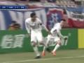 申花下赛季亚冠扬威还得看他 回顾莫雷诺亚冠赛场机敏门前捡漏