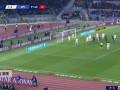 达尼洛 意甲 2019/2020 罗马 VS 尤文图斯 精彩集锦
