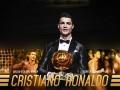 C罗猛回头-2013年度69球全记录 他终于打破梅西金球垄断