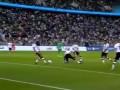 西超杯-克罗斯神仙球魔笛伊斯科建功 皇马3-1瓦伦晋级决赛