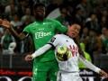 法甲-黄义助双响建功 波尔多2-1客胜圣埃蒂安取赛季首胜