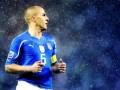 世界足球先生唯一防守球员!回顾卡纳瓦罗巅峰时期表现