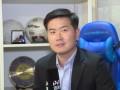 肇俊哲谈及中国足球:社会对我们的批评都要接受