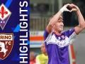 意甲-冈萨雷斯轰个人意甲首球 佛罗伦萨主场2-1险胜都灵