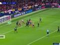 萨乌尔 欧冠 2019/2020 马德里竞技 VS 利物浦 精彩集锦