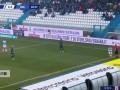姆巴耶 意甲 2019/2020 斯帕尔 VS 博洛尼亚 精彩集锦