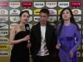 韦世豪:郑智没跟我要红包 下赛季仍要拿中超冠军