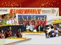 《中国足球这10年》第二十九集预告片:属于中国