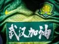 """120秒纵览亚冠第2轮精彩瞬间:国安在亚洲赛场给""""武汉加油"""""""
