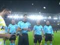 欧联-小组赛第5轮录播:费内巴切VS萨格勒布迪纳摩(吴桐)