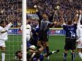 托尔多忆绝平尤文进球:维埃里压根没碰着球 若有VAR就好了