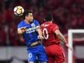 《中国足球地理》上海三年夺三冠 申花底蕴深厚上港后来居上