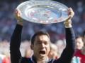 富力新帅也是美丽足球代表 曾掌荷甲豪门4年夺5冠
