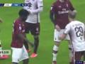 多纳鲁马 意甲 2019/2020 AC米兰 VS 都灵 精彩集锦