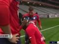乔纳森·大卫 法甲 2020/2021 里尔 VS 兰斯 精彩集锦