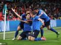 【集锦】基耶萨建功佩西纳破门 意大利2-1奥地利晋级