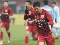 亚冠附加赛又碰泰国劲旅 于海破门上港18赛季1-0清莱联晋级