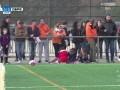 中国足球小将西班牙之行录播:中国足球小将VS巴塞罗那U9