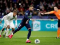 全面开花!内马尔点射斩法国杯首球 本赛季四大赛事均有进球