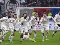 法联杯-桑谢斯进球又失点 里昂点球大战6-5里尔进决赛