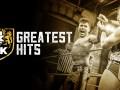 NXT UK第107期:经典比赛回顾 达尔挑战邓恩全英冠军头衔