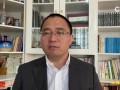 疫情冲击下的中国经济 如何从挑战中挖掘机遇