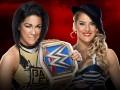 王室决战2020:SD女子冠军赛 贝莉VS埃文斯