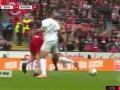 施密茨 德甲 2019/2020 科隆 VS 拜仁慕尼黑 精彩集锦