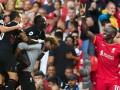 百球纪录!利物浦官方视频回顾马内红军百球 成为队史第18人