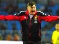 《中国足球这10年》第七集预告片-国足的那句对不起
