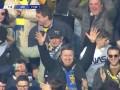 2019/2020意甲联赛第21轮全场集锦:帕尔马2-0乌迪内斯