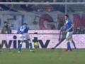 2019/2020意甲联赛第21轮全场集锦:布雷西亚0-1AC米兰