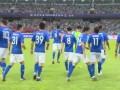 回顾:申花足协杯首轮1-0轻取深圳 莫雷诺梦回8年前