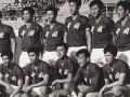 《亚洲杯故事》76年中国队首秀 神秘乡巴佬勇夺季军