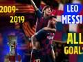 10年13球!梅西统治西超杯:6破皇马+塞维利亚最大噩梦
