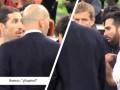 皇马点球主罚内幕:马里亚诺拒绝第一个主罚 拉莫斯自告奋勇