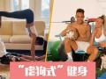 迪巴拉领衔意甲群星花式健身 球迷:居家隔离禁止撒狗粮