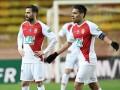 法国杯-法尔考破门难救主 摩纳哥1-3梅斯惨遭淘汰