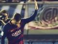 生涯唯一1次!梅西进球后道歉:我毁了阿根廷球迷的希望 对不起