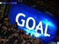 欧冠-哈兰德梅开二度内马尔破门 多特主场2-1巴黎占得先机
